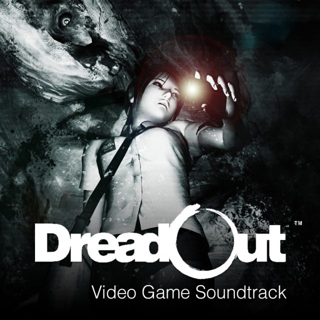 DreadOut Video Game Soundtrack