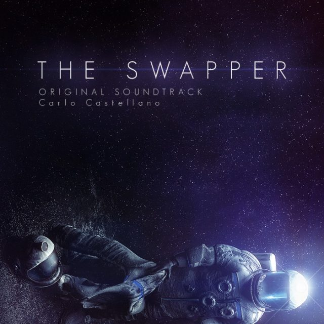 The Swapper Original Soundtrack