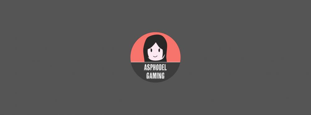 Asphodel Gaming